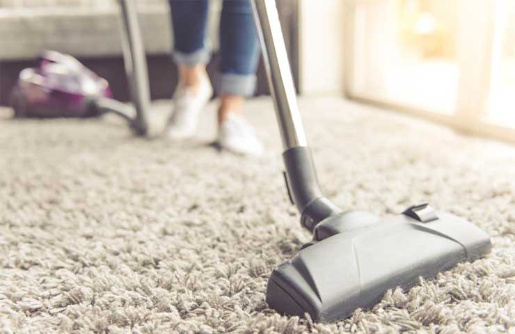 What Exactly Are Benefits Of Availing Professional Carpet Cleaning In Your Own Home
