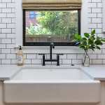 Important Facts To Consider To obtain the Right Backsplash Tile