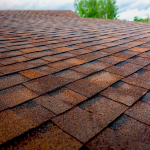 Best Roof Repair Tips to Identify a Leak You Need To Know
