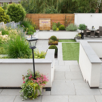 Tips to Choose Professional Garden Designers in Suffolk