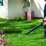 Essential Factors To Discover Electric Garden Blower