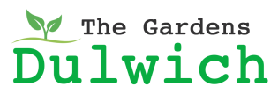 The Gardens Dulwich